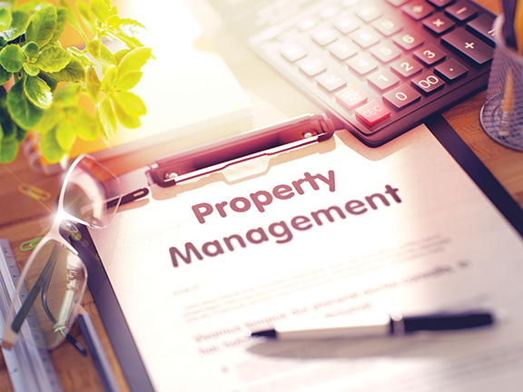 Property Management And Evictions. Did You Know?