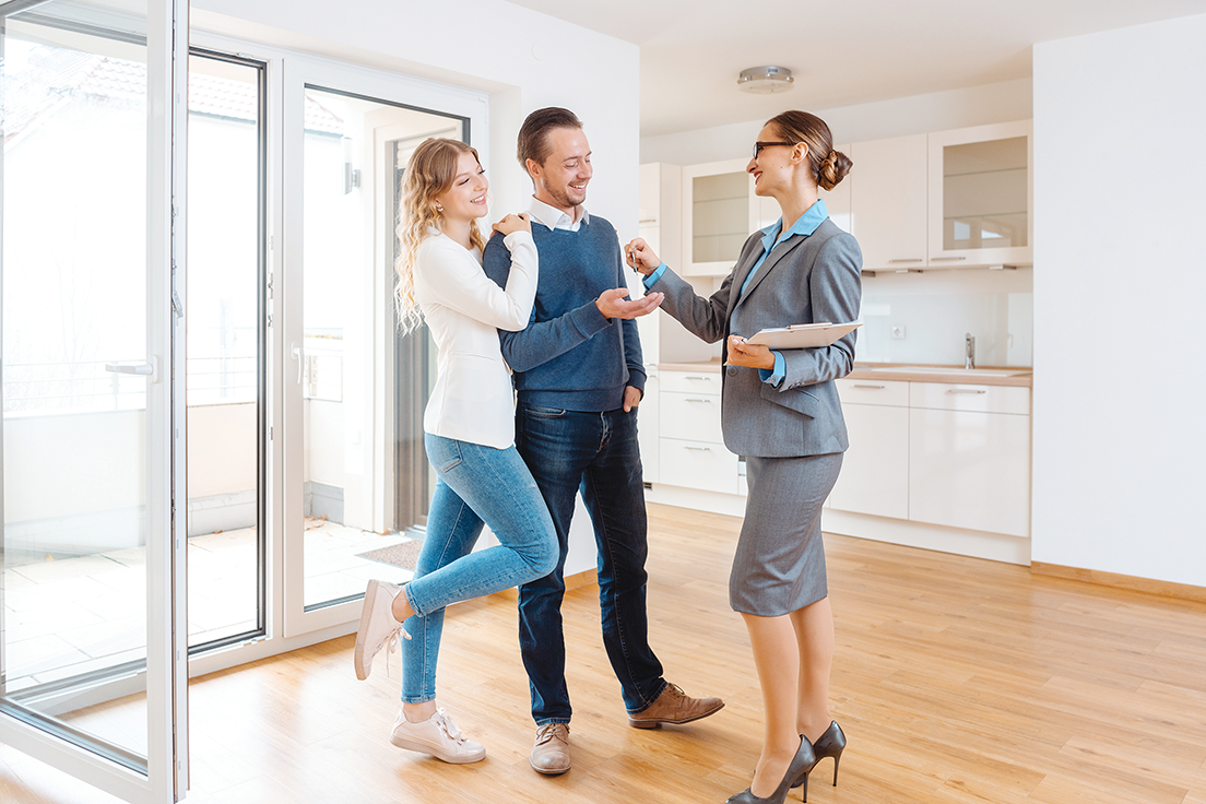 The Importance Of Tenant Screening