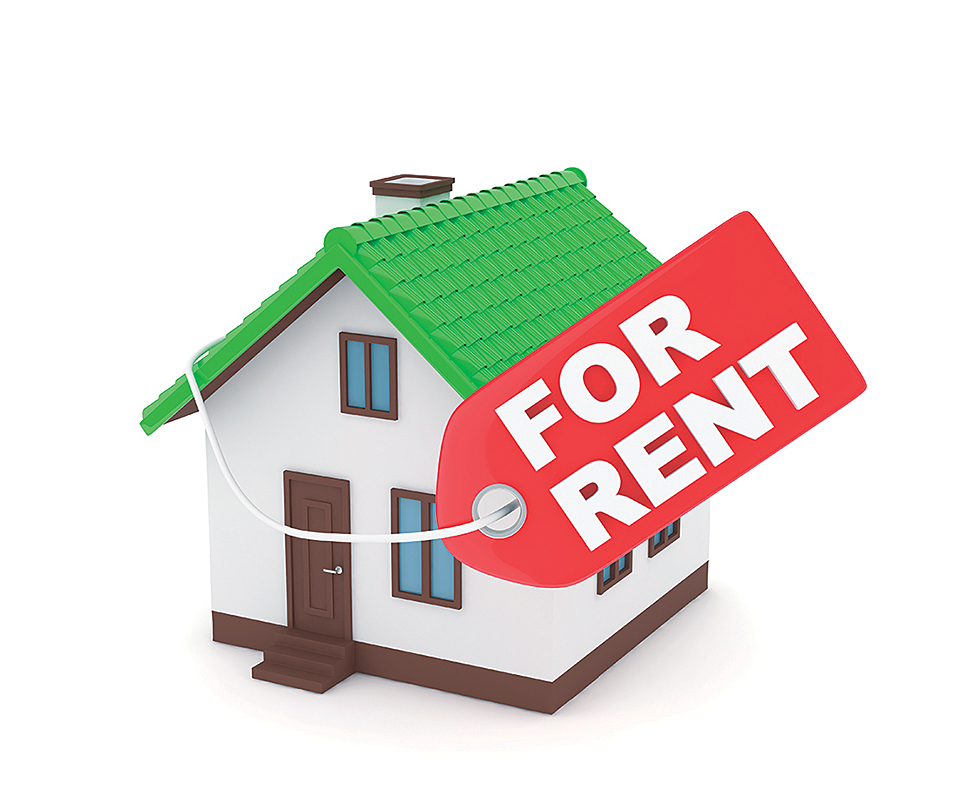 Is it Possible To Keep Your Tenant Happy And Stay Law Abiding At The Same Time