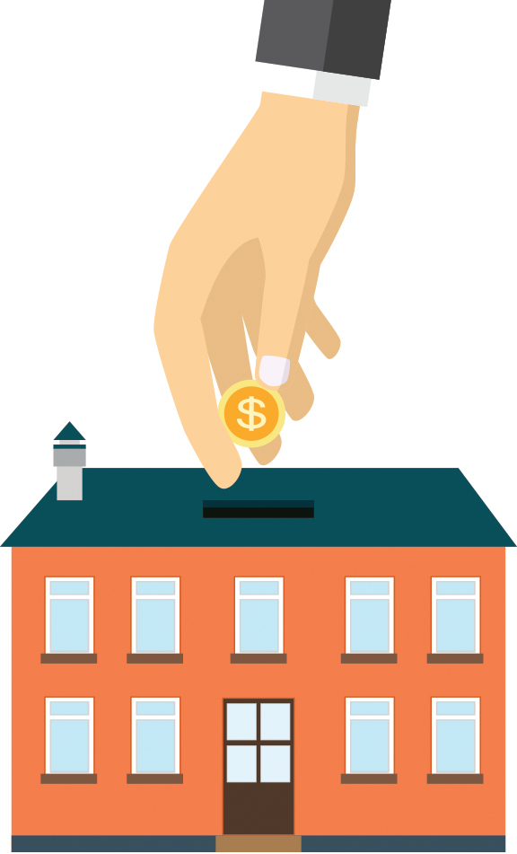 I'm Often Asked What Does A Property Manager Do And Why Do I Need One If All They Do Is Collect Rent?