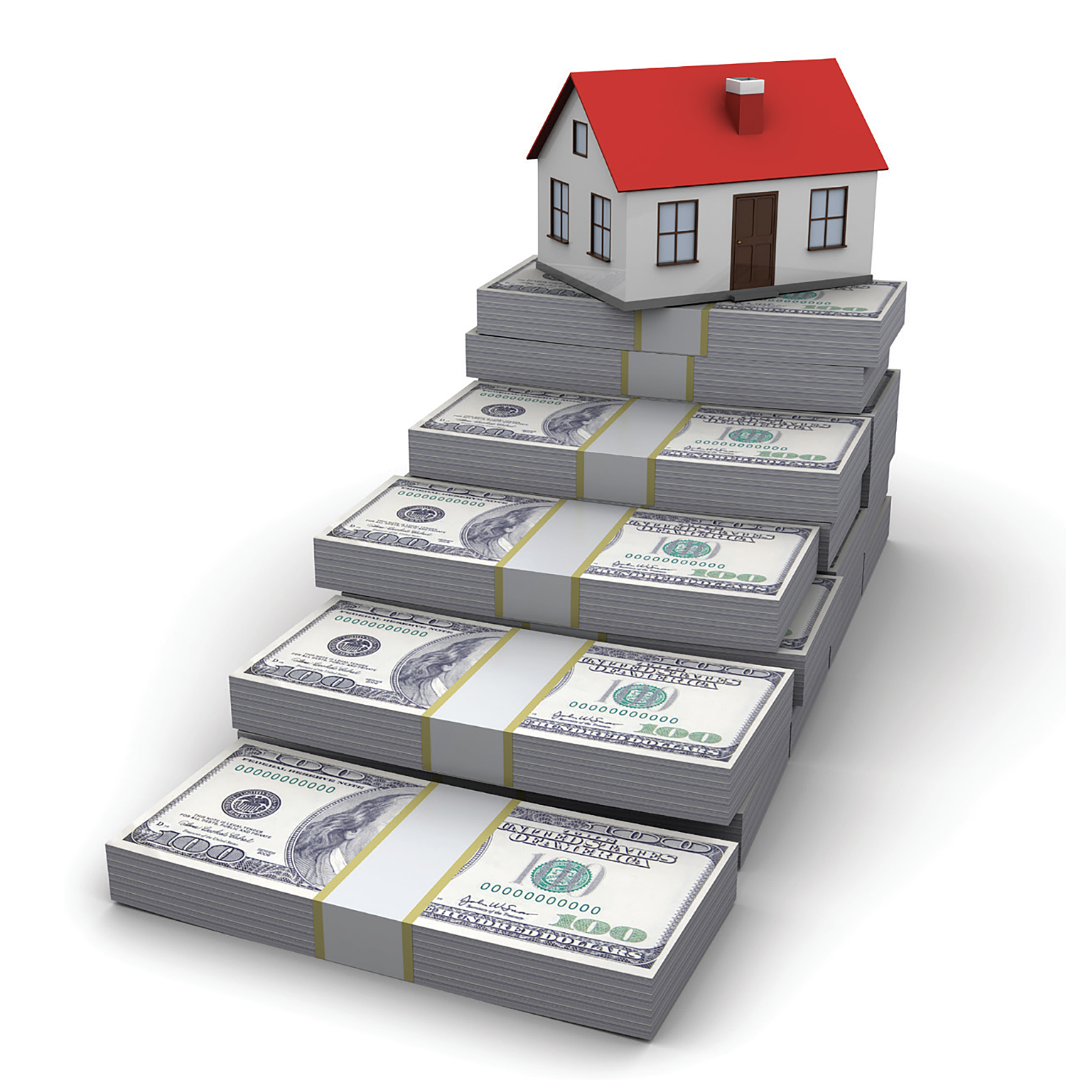 Make More Sales and More Money in 2015. TOP TEN NEW HOME SALES TIPS